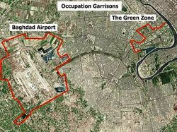 baghdad__airport_and_green_zone.jpg